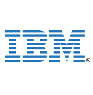 Award winning open source technology from IBM Research – Haifa delivers complex event processing tool to EU organizations